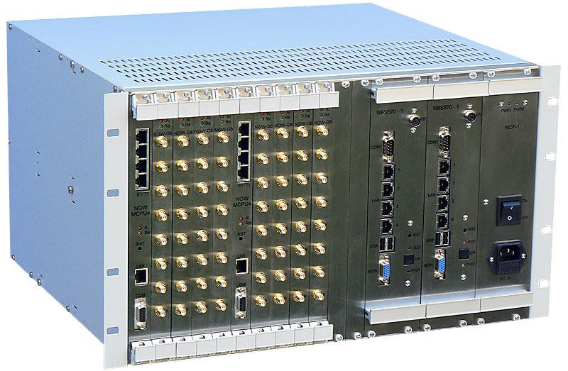 GSM Gateway | GSM VoIP Gateway, GSM SIP Gateway, GSM